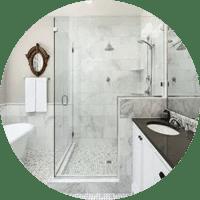 bathroom repairs Sydney