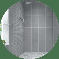 leaking-shower-repairs-Sydney