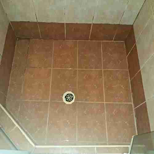 Fix a leaking shower base Mortdale Sydney