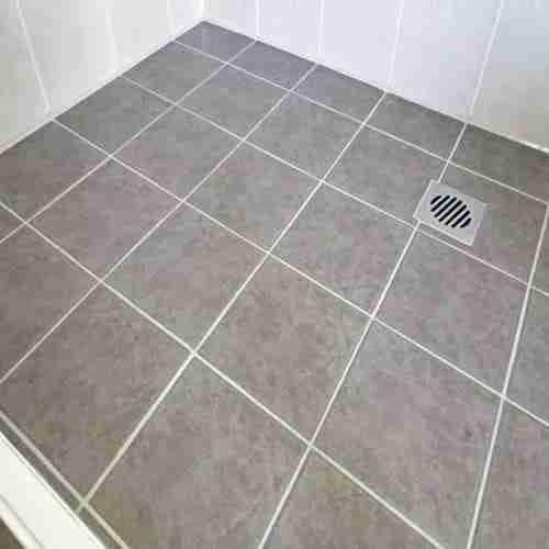Shower leak fix Enfield