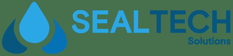SealTech Solutions Logo