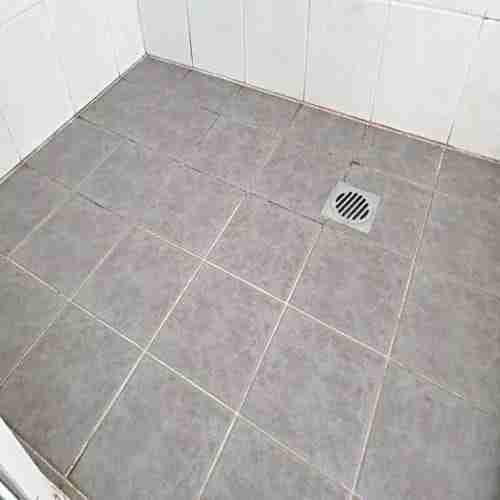 Shower Repairs, Enfield Sydney