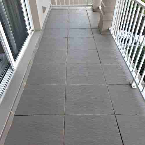 Balcony Waterproofing Services
