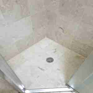 Leaking Shower Repairs for Property Maintenance